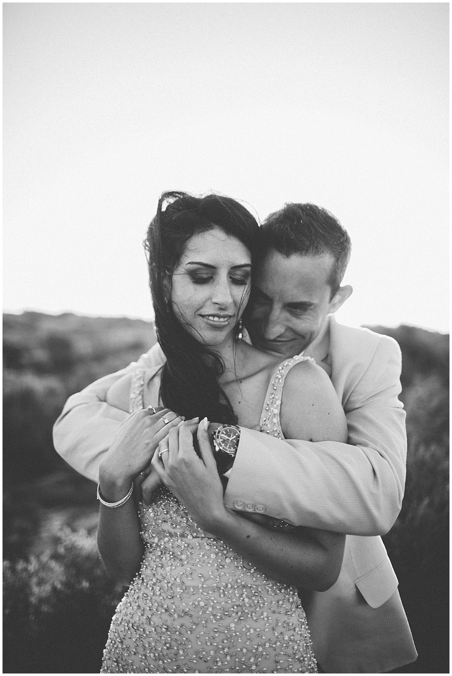 Ronel Kruger Cape Town Wedding and Lifestyle Photographer_0409.jpg