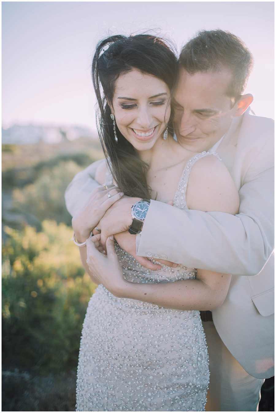 Ronel Kruger Cape Town Wedding and Lifestyle Photographer_0410.jpg