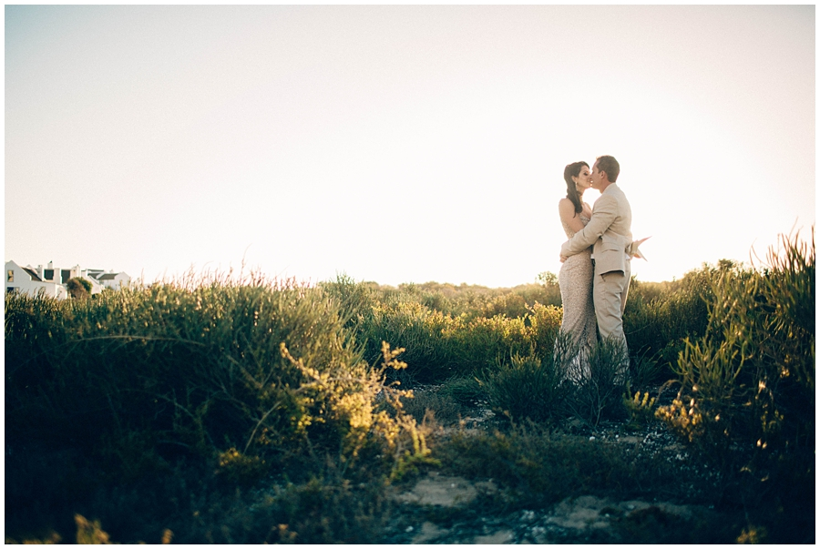 Ronel Kruger Cape Town Wedding and Lifestyle Photographer_0412.jpg
