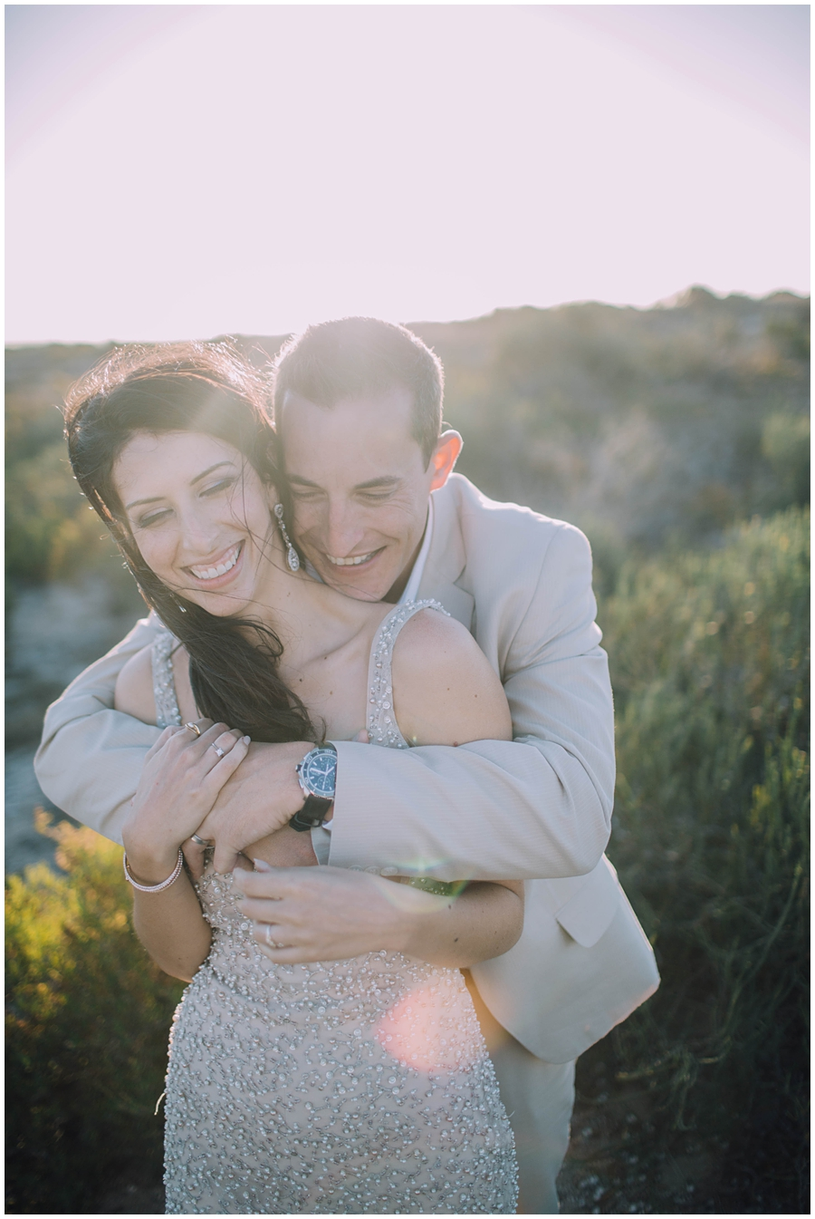 Ronel Kruger Cape Town Wedding and Lifestyle Photographer_0411.jpg