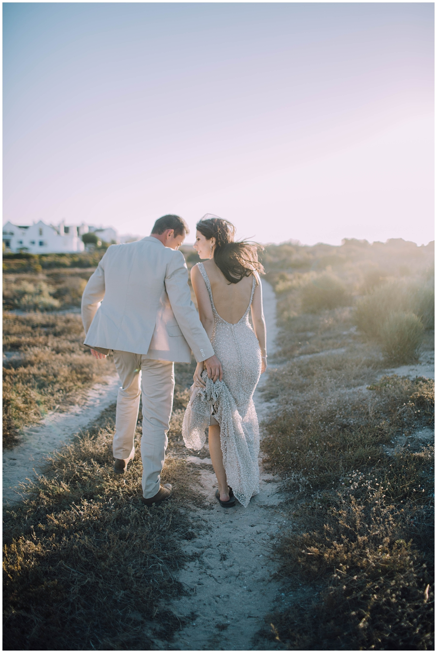 Ronel Kruger Cape Town Wedding and Lifestyle Photographer_0413.jpg