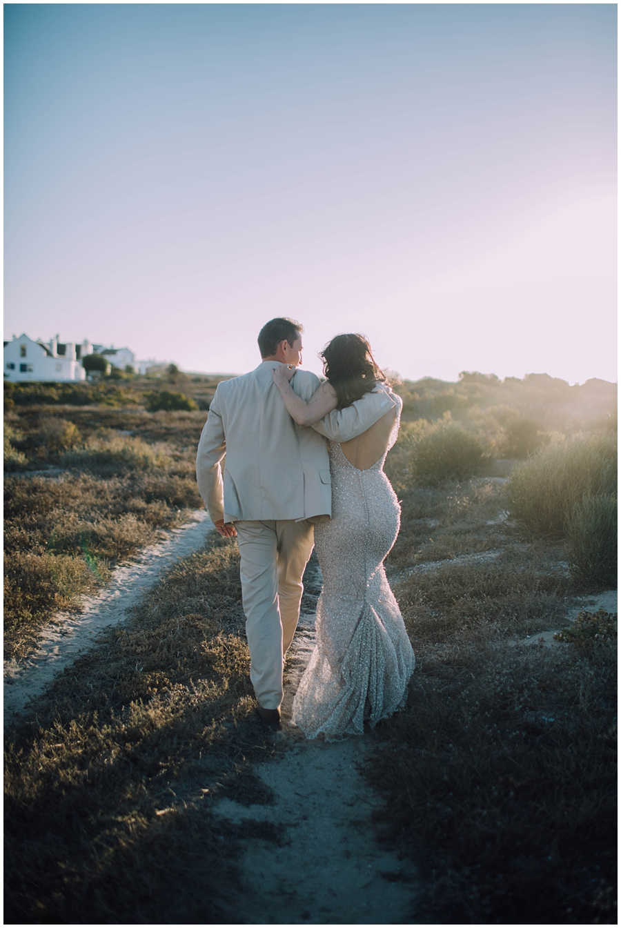 Ronel Kruger Cape Town Wedding and Lifestyle Photographer_0414.jpg