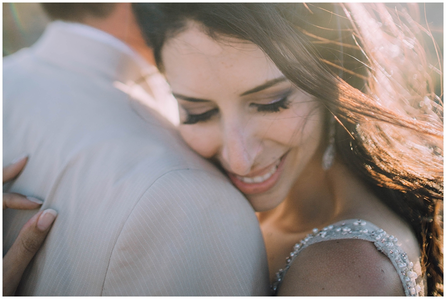Ronel Kruger Cape Town Wedding and Lifestyle Photographer_0418.jpg