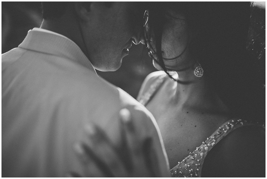 Ronel Kruger Cape Town Wedding and Lifestyle Photographer_0419.jpg