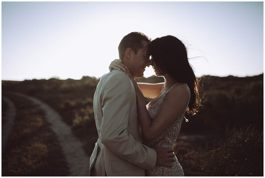 Ronel Kruger Cape Town Wedding and Lifestyle Photographer_0421.jpg