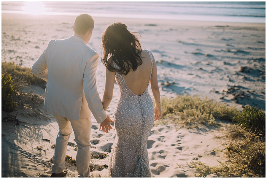 Ronel Kruger Cape Town Wedding and Lifestyle Photographer_0424.jpg