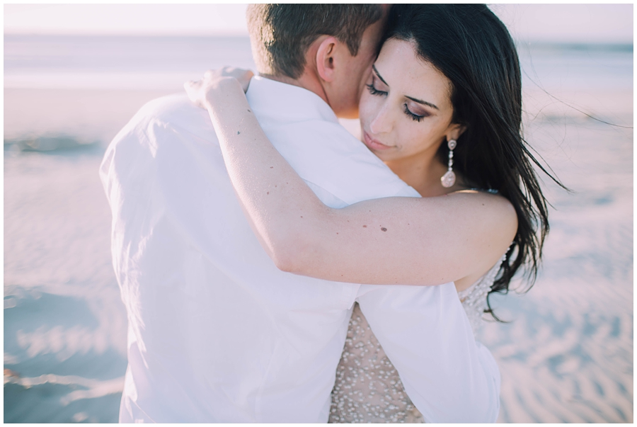 Ronel Kruger Cape Town Wedding and Lifestyle Photographer_0428.jpg