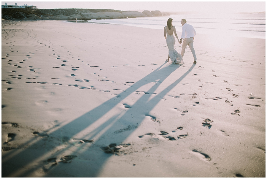 Ronel Kruger Cape Town Wedding and Lifestyle Photographer_0431.jpg