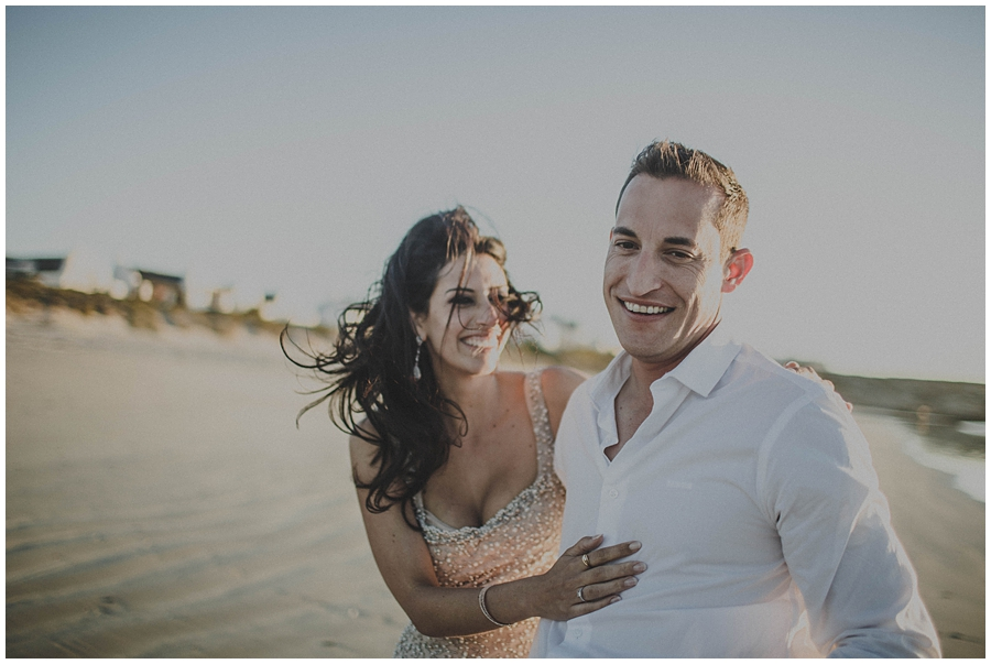 Ronel Kruger Cape Town Wedding and Lifestyle Photographer_0440.jpg