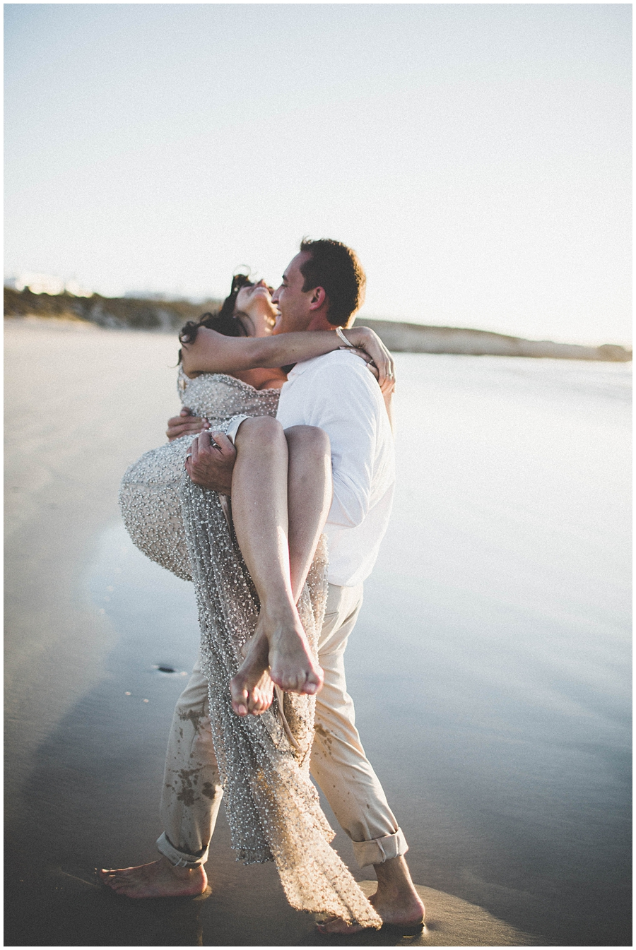 Ronel Kruger Cape Town Wedding and Lifestyle Photographer_0444.jpg