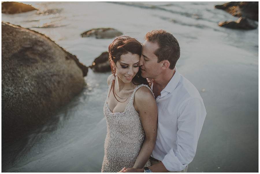 Ronel Kruger Cape Town Wedding and Lifestyle Photographer_0447.jpg