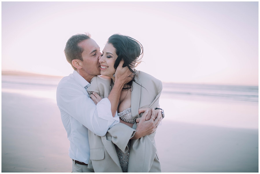 Ronel Kruger Cape Town Wedding and Lifestyle Photographer_0450.jpg
