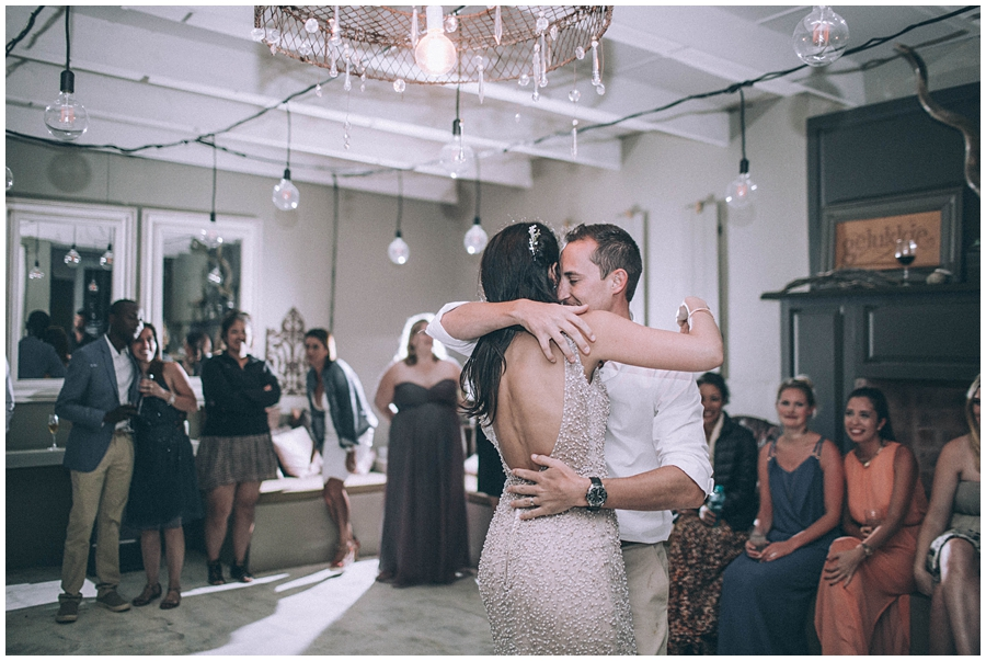 Ronel Kruger Cape Town Wedding and Lifestyle Photographer_0463.jpg