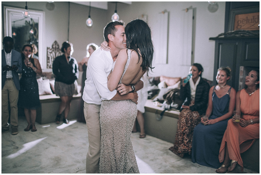 Ronel Kruger Cape Town Wedding and Lifestyle Photographer_0466.jpg