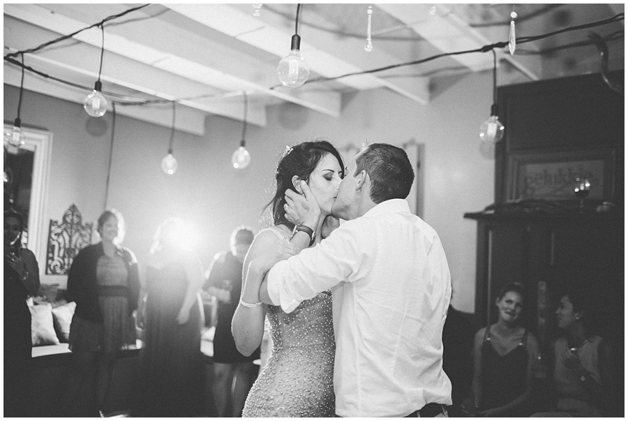 Ronel Kruger Cape Town Wedding and Lifestyle Photographer_0470.jpg