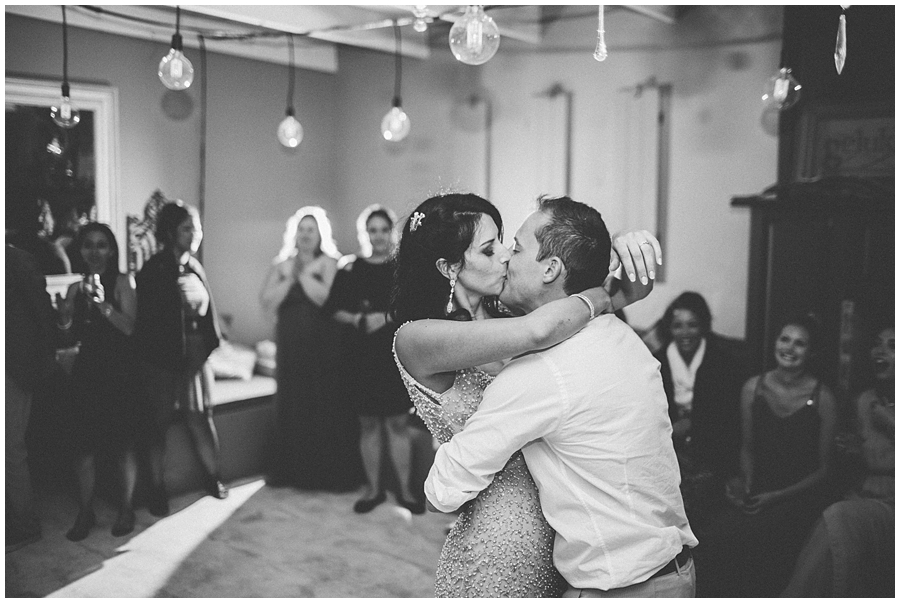 Ronel Kruger Cape Town Wedding and Lifestyle Photographer_0472.jpg