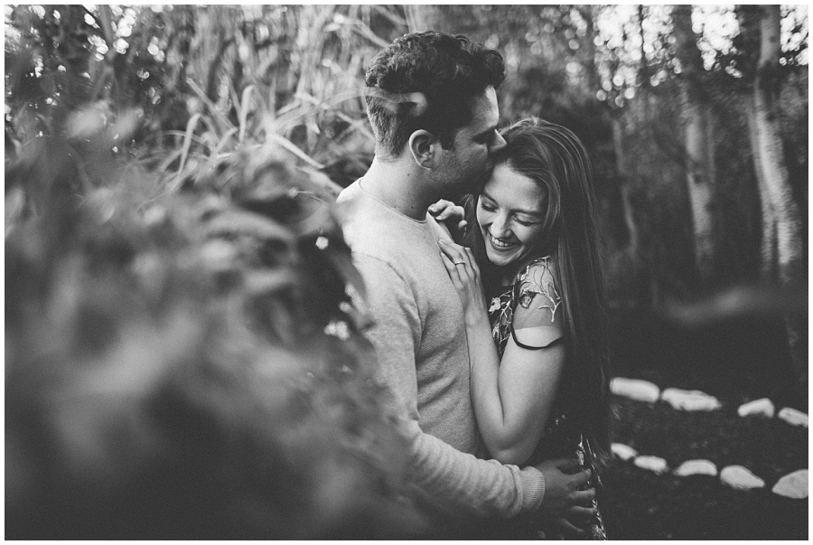 Ronel Kruger Cape Town Wedding and Lifestyle Photographer_0969.jpg