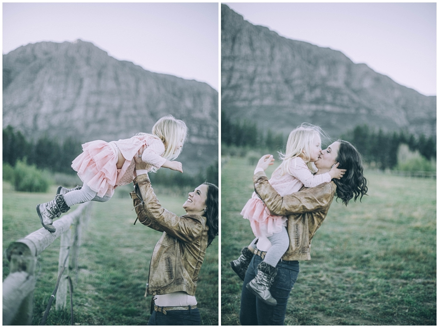 Ronel Kruger Cape Town Wedding and Lifestyle Photographer_1294.jpg