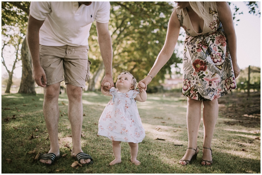 Ronel Kruger Cape Town Wedding and Lifestyle Photographer_1302.jpg