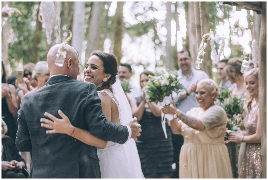 Ronel Kruger Cape Town Wedding and Lifestyle Photographer_1404.jpg
