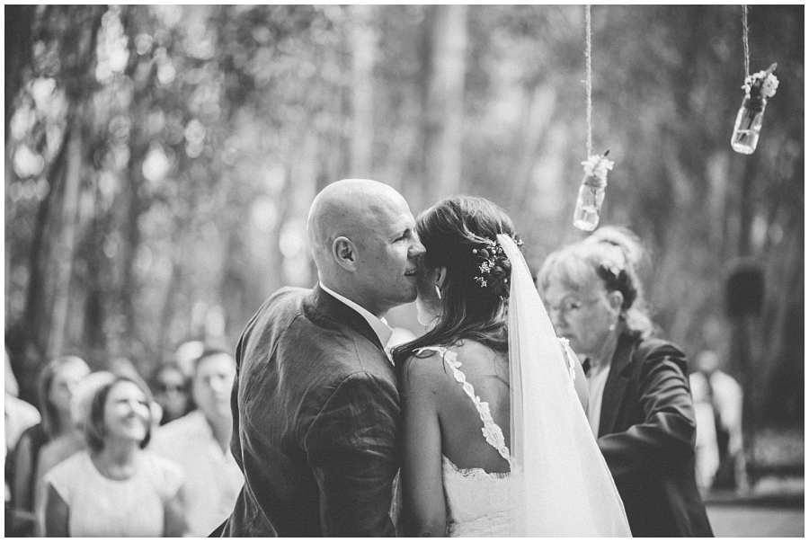 Ronel Kruger Cape Town Wedding and Lifestyle Photographer_1409.jpg