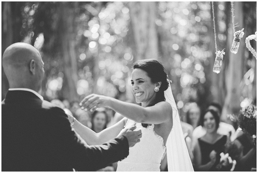 Ronel Kruger Cape Town Wedding and Lifestyle Photographer_1413.jpg
