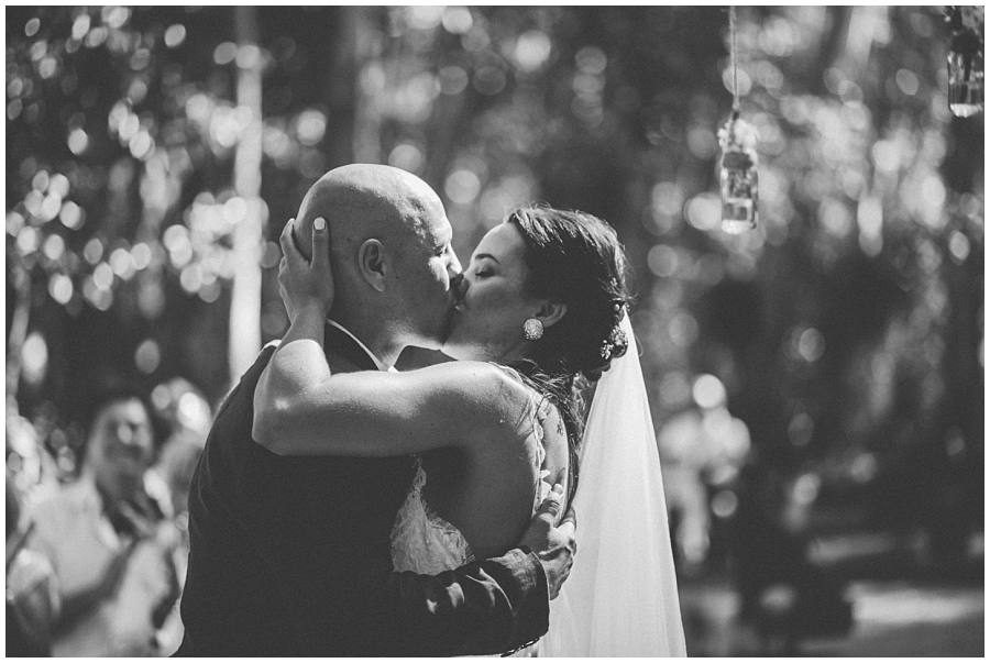 Ronel Kruger Cape Town Wedding and Lifestyle Photographer_1416.jpg