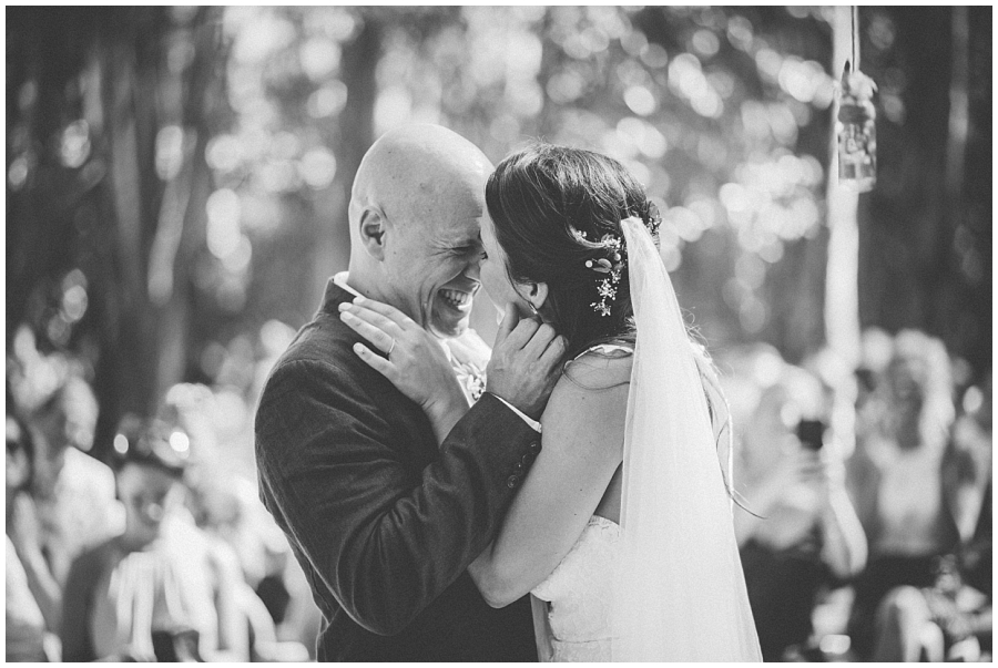 Ronel Kruger Cape Town Wedding and Lifestyle Photographer_1419.jpg