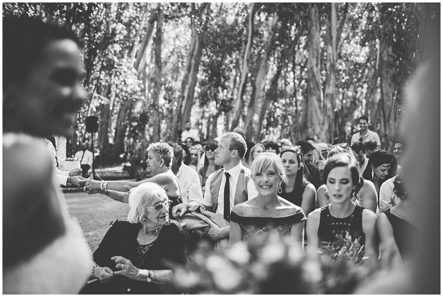 Ronel Kruger Cape Town Wedding and Lifestyle Photographer_1429.jpg