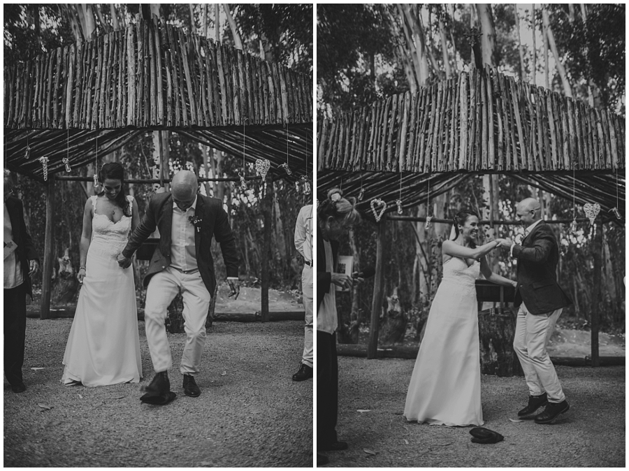 Ronel Kruger Cape Town Wedding and Lifestyle Photographer_1432.jpg