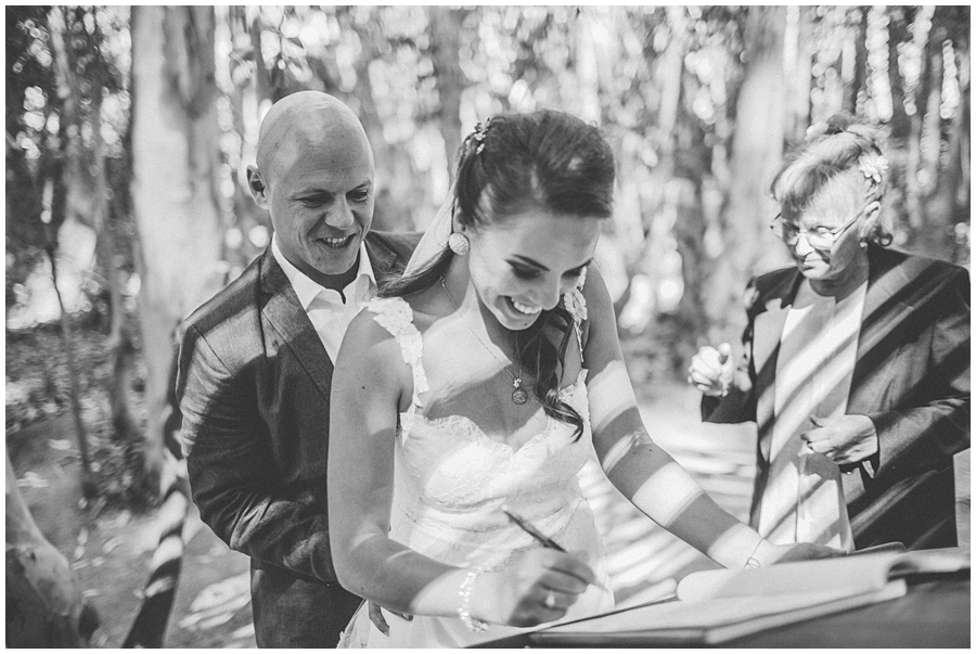 Ronel Kruger Cape Town Wedding and Lifestyle Photographer_1438.jpg