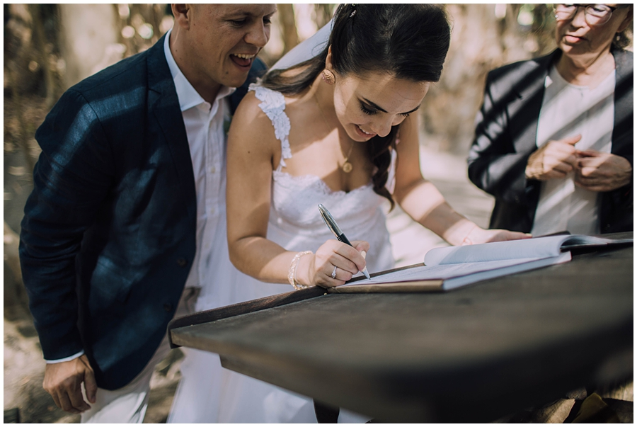 Ronel Kruger Cape Town Wedding and Lifestyle Photographer_1439.jpg