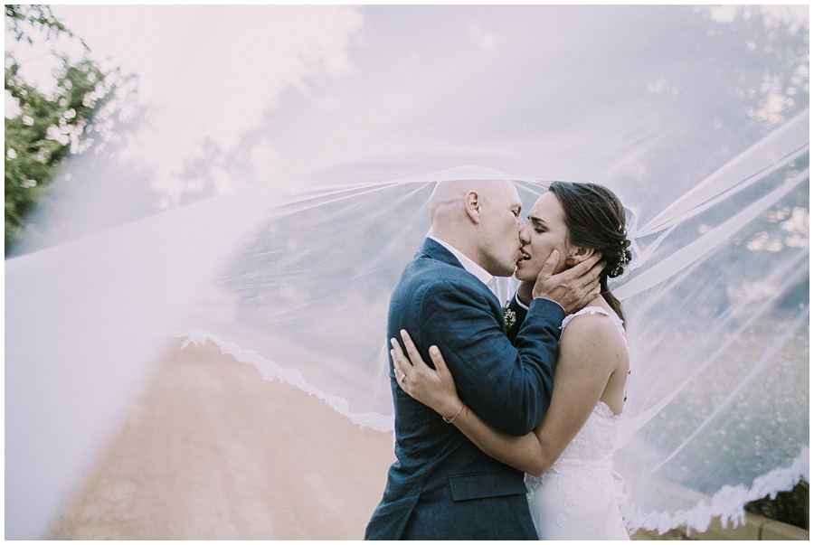 Ronel Kruger Cape Town Wedding and Lifestyle Photographer_1478.jpg