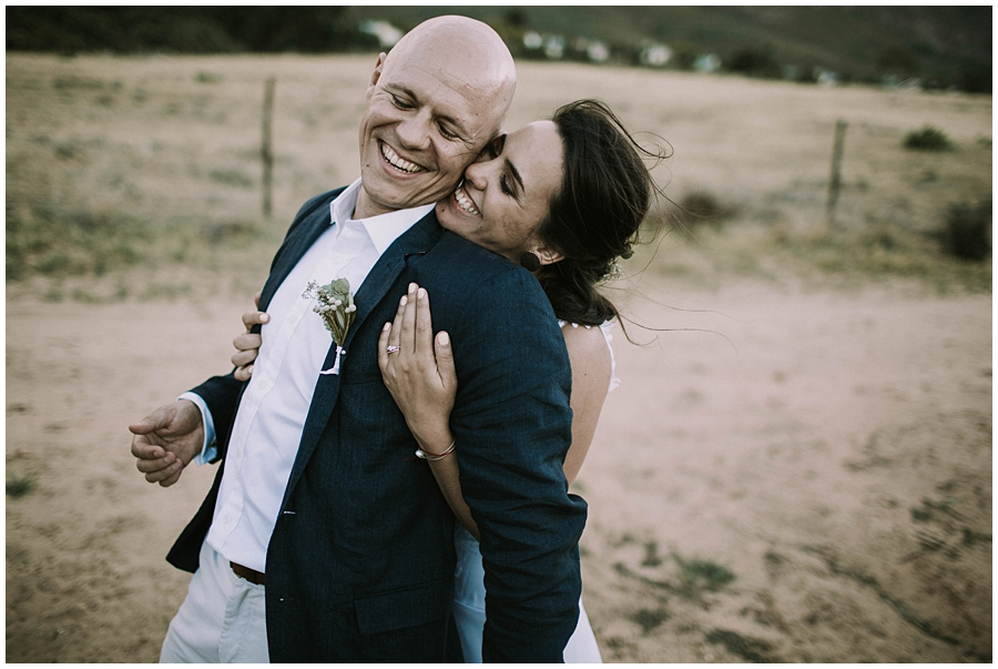 Ronel Kruger Cape Town Wedding and Lifestyle Photographer_1490.jpg