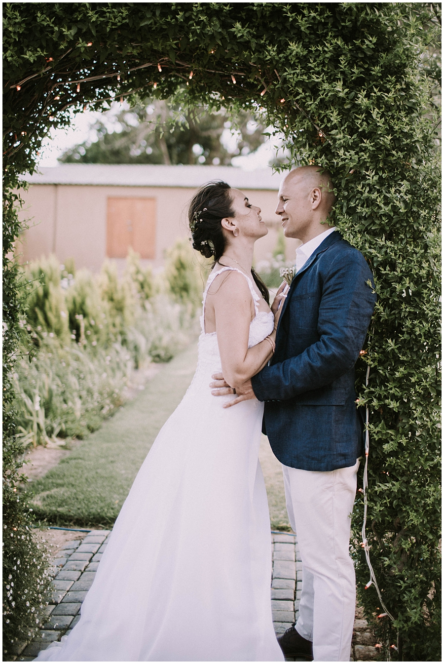 Ronel Kruger Cape Town Wedding and Lifestyle Photographer_1492.jpg