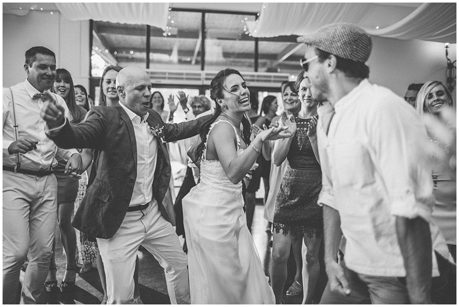 Ronel Kruger Cape Town Wedding and Lifestyle Photographer_1511.jpg