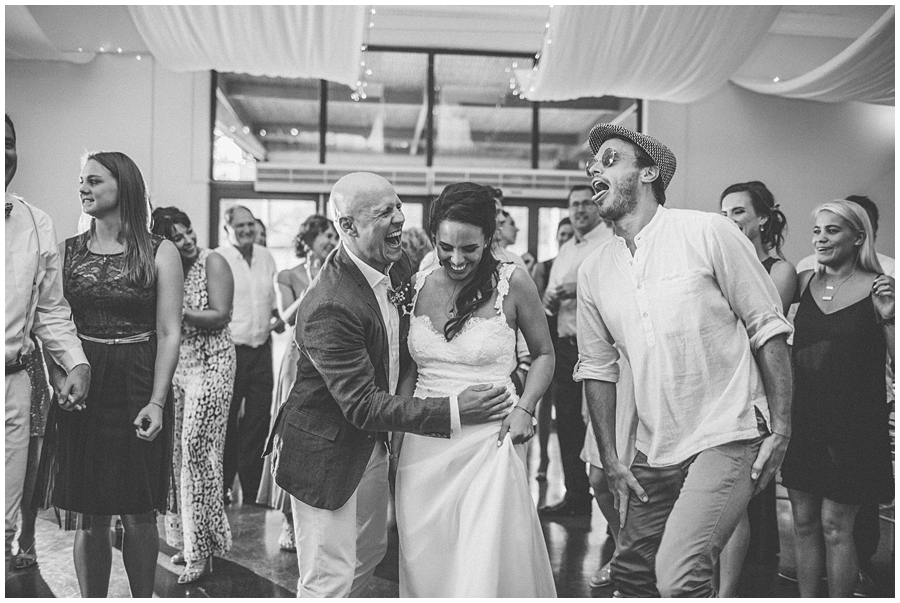 Ronel Kruger Cape Town Wedding and Lifestyle Photographer_1512.jpg