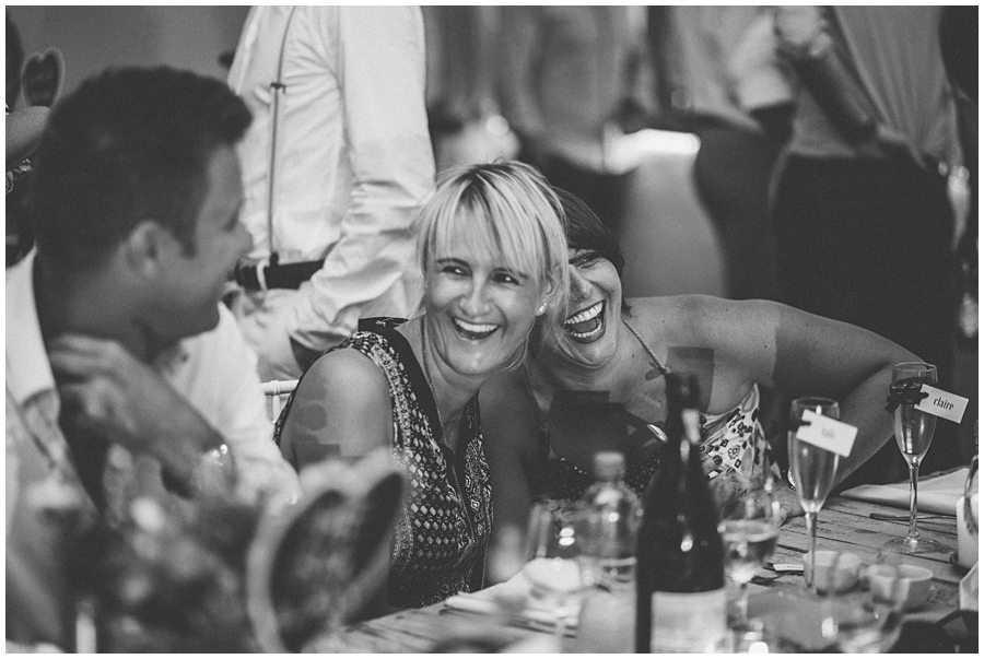 Ronel Kruger Cape Town Wedding and Lifestyle Photographer_1533.jpg