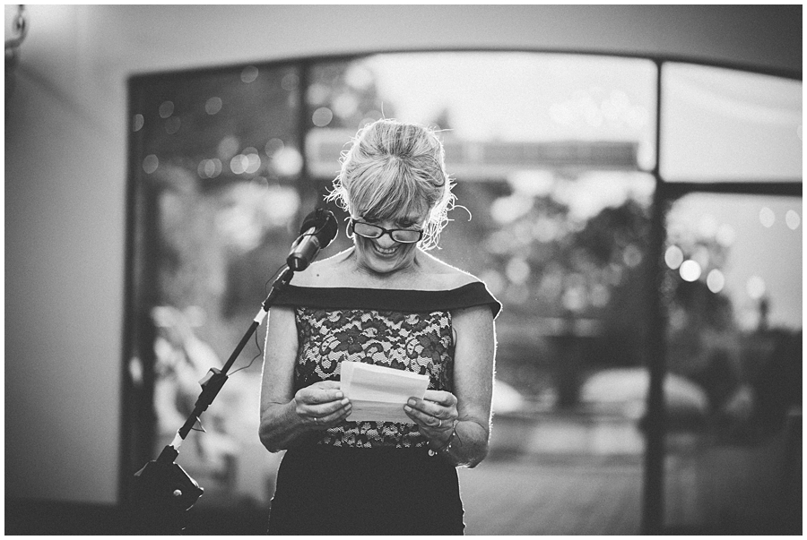 Ronel Kruger Cape Town Wedding and Lifestyle Photographer_1545.jpg