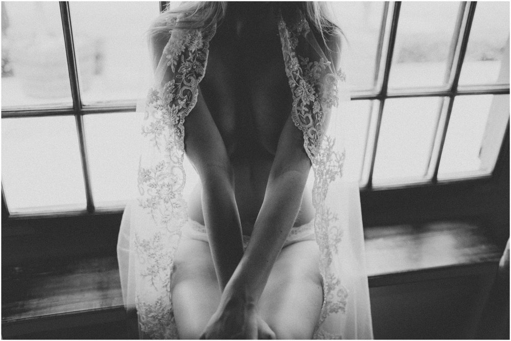 Ronel Kruger Cape Town Wedding and Lifestyle Photographer_2103.jpg