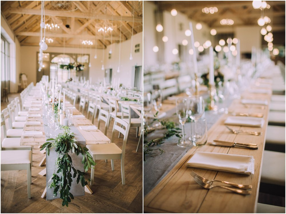 Ronel Kruger Cape Town Wedding and Lifestyle Photographer_2544.jpg