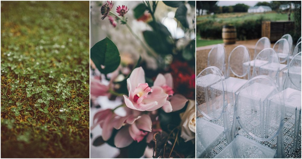 Ronel Kruger Cape Town Wedding and Lifestyle Photographer_2545.jpg
