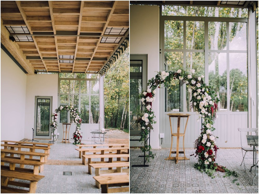 Ronel Kruger Cape Town Wedding and Lifestyle Photographer_2546.jpg
