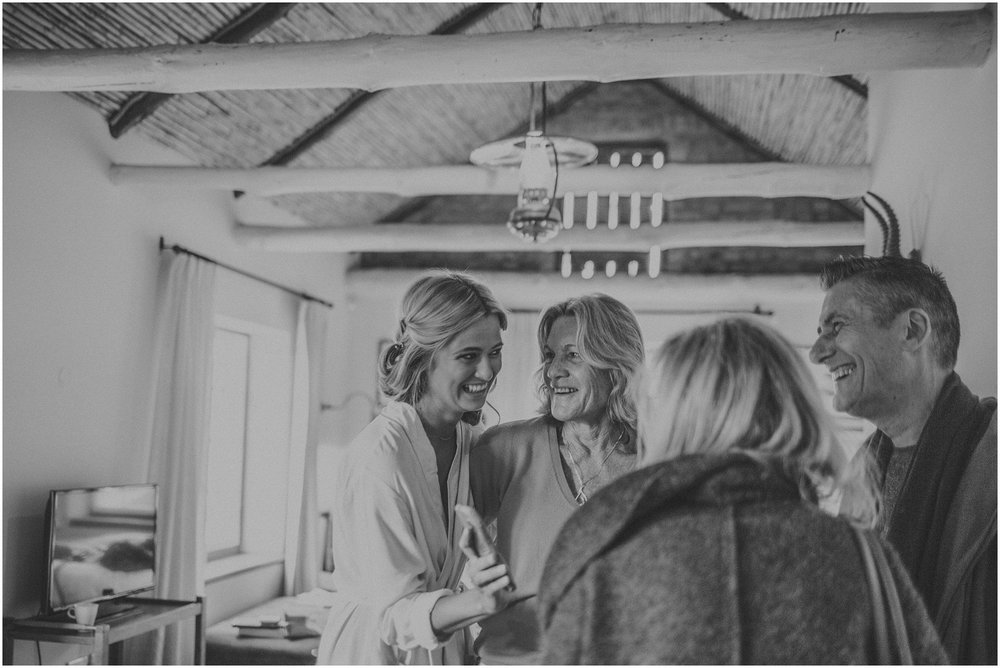 Ronel Kruger Cape Town Wedding and Lifestyle Photographer_2549.jpg