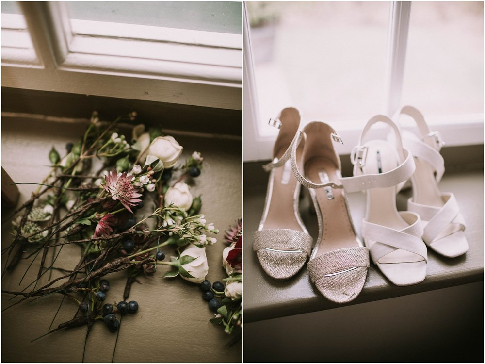 Ronel Kruger Cape Town Wedding and Lifestyle Photographer_2550.jpg
