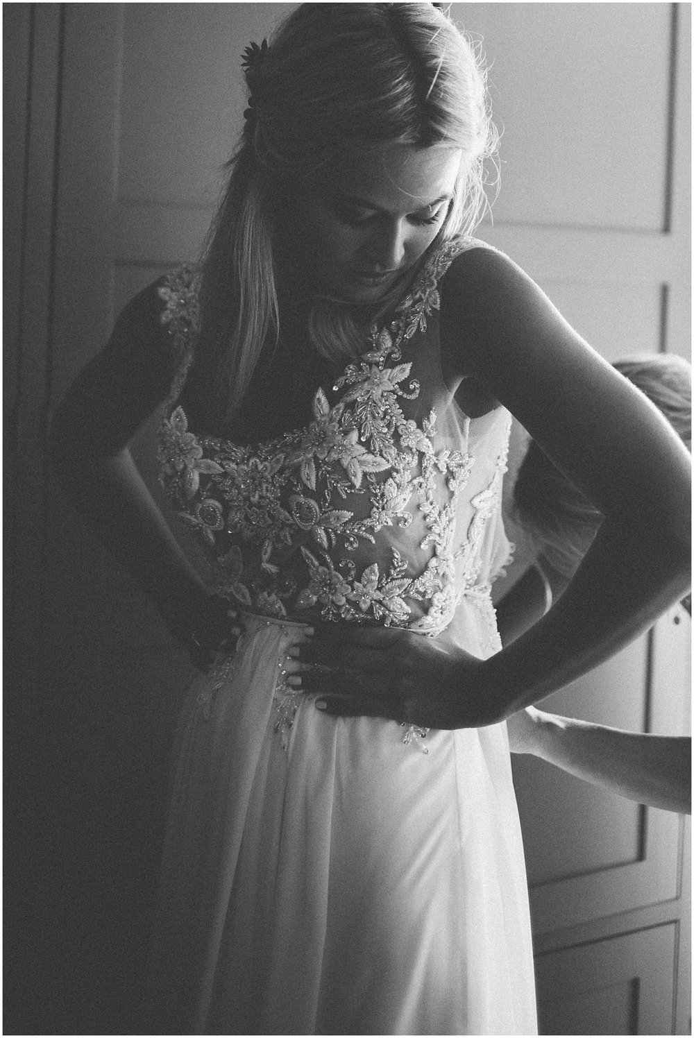 Ronel Kruger Cape Town Wedding and Lifestyle Photographer_2553.jpg