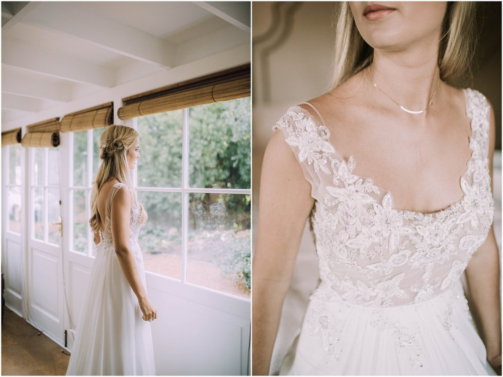 Ronel Kruger Cape Town Wedding and Lifestyle Photographer_2555.jpg