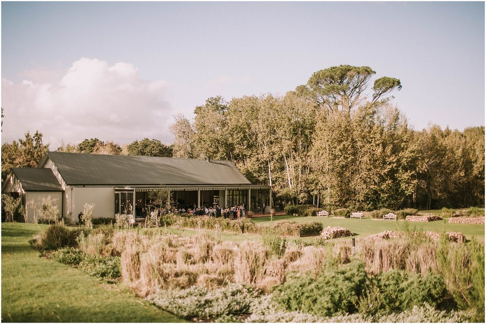 Ronel Kruger Cape Town Wedding and Lifestyle Photographer_2556.jpg