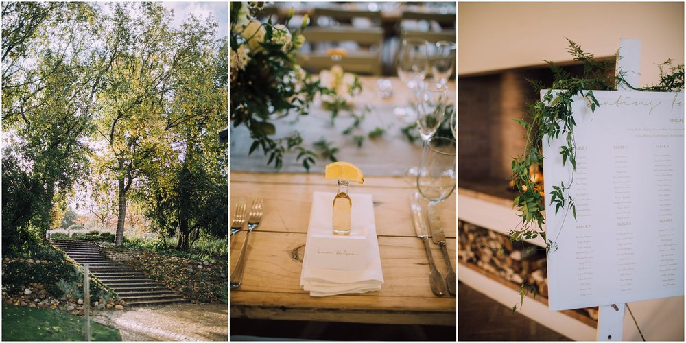 Ronel Kruger Cape Town Wedding and Lifestyle Photographer_2557.jpg