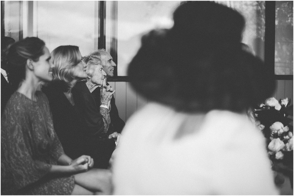 Ronel Kruger Cape Town Wedding and Lifestyle Photographer_2564.jpg